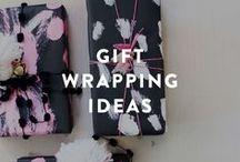 gift wrapping ideas / gift wrapping ideas, gift wrapping ideas for birthdays, gift wrapping ideas creative, gift wrapping ideas for wedding, gift wrapping ideas for men