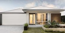 Display Home - The Morrison