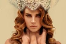 The Lovely Lana