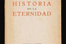 Libros / by Maria Martin