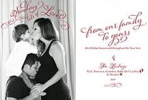 Nick and Vanessa Lachey<3 / They Make a beautiful family and I love them aye... / by Viveca Booker