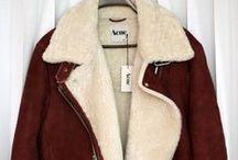 clothes / 1