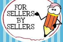 For SELLERS by SELLERS / Beautiful Digital Artwork to make EVERYTHING PRETTIER! PLEASE MAKE SURE TO CHECK COPYRIGHTS =)