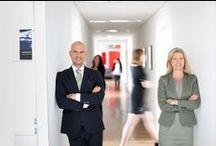 Lyck + Pätzold healthcare.recht / Lyck + Pätzold healthcare.recht- Kanzlei für Medizinrecht. Für Ärzte, Zahnärzte, Pharma und Kliniken; Impressum: http://t.co/RjGgnyzy  Bad Homburg, Germany·http://t.co/dOvbOPAO54