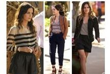 Dixie stuff / Zoe Hart Outfits