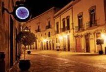 Queretaro / An interesting city