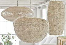 Interior Design - Simple and Chic / Scandinavian, minimalistic interior inspiration / by Annie Haluska