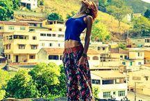Intragram @karinaviega / Makeup, Cosmetics, Beauty and Fashion Inspirations. Pics by @karinaviega - Instagram's profile of the brazilian blog www.acordabonita.com.  Fotos do perfil @karinaviega, instagram do blog de moda, maquiagem e beleza www.acordabonita.com