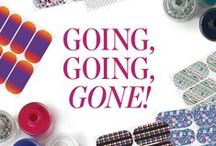 Jillianne's Jamberry Place / Jamberry pictures and information for customers. http://JillianneQ.JamberryNails.net / by Jamberry Independent Consultant - Jillianne Quiroz