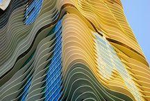 Architecture / Cool Buildings