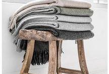 grey loom