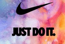 Nike✔️ / One of my favourite brandsᏯ Shoes~Clothes~AndMore