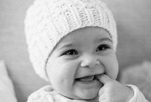 Sweet baby's / Only one word: AWHHH!!<3
