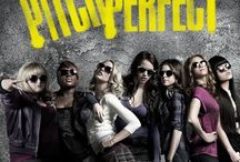Pitch Perfect / What a great and funny and cool and awesoommee movie Hoping for a pitch perfect 3 (I don't think so)