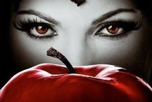 Once upon a time / Omg I love this series <3 ~Magic always comes with a price ~Good always wins~