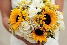 Wedding!! / by Emily Machulak