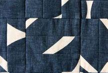 patterns //
