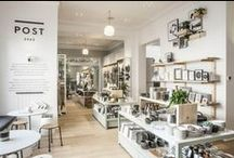 retail design //