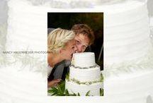 Wedding cakes the best / the best wedding cakes