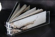 artists' books.