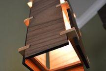 ARCHITECTURAL LIGHTING DESIGN / Architecture / Design / Interior / Nature / Light
