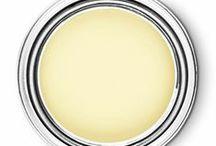 Color Palette / Colours that work. / by HƐ>PPYH<3LIC