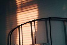 luscious light.