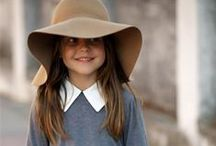 KIDS PHOTOGRAPHY / Kids photography and clothing ideas you'll want your little ones to copy!