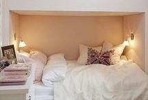 HOME | BIG GIRL ROOM / Ideas for girls bedrooms!