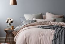 interior design/decor / by Rachel Lowery