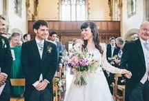 Beecham Wedding Photography / Wedding Photography