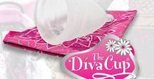 Diva Reviews / We always get warm and fuzzy feelings when YOU spread the word about The DivaCup. Thank you to all our Divas for sharing your story! #DivaReviews