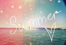 Season: Summer