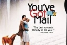 You got mail!!!!!