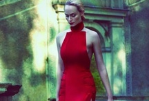 EMILIO PUCCI / by McCandless
