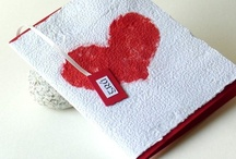 Don't Go Breaking My... / Heart inspired items from the Etsy Ireland Team