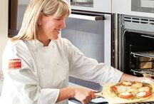 What's Cooking at Miele Gallery Caplans? / A collection of delectable eats that are easy to prepare meals using your #Miele appliances.  We welcome you to join us in our live-kitchen to receive a FREE product demonstration: http://bit.ly/16bSFjS