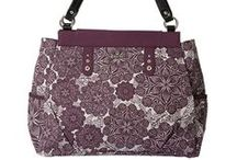 Miche Bags / by Molly Cook