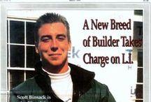 """Scott Binsack"" Magazine & News Paper Articles / ""Scott Binsack"" High-End Residential Home Builder & Consultant http://www.scottbinsack.com http://www.scottbinsackmansionsandestatesinc.com/"