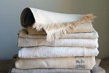 textile goodness.