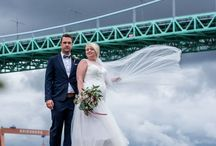Wedding photography / Wedding