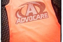 ADVOCARE SKINNY!! / The Skinny on The AdvoCare 24 Day Challenge  & AdvoCare Products. http://www.advocare.com/140465130