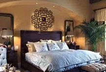 HD-bedrooms