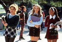 Campus Diva / Everything Campus Divas need to know about making the most of their college years!