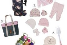 Gift Guides for All Occasions!