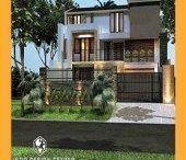 Desain Rumah Minimalis / Desain Rumah Minimalis 2 Lantai