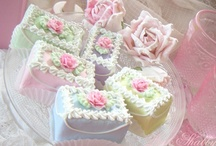 Cupcakes & Sweets