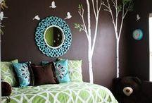 SuperElegant Home Decor  / home_decor