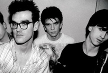 The Smiths / by Nicole Procise