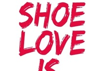 Shoes - My Love